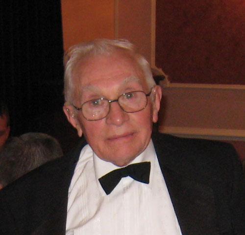 Bill Shelton